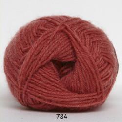 Sock 4 Rost 784