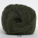 Sock 4 Grön 7770