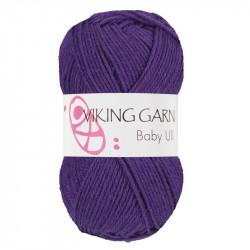 Viking Baby Ull 328