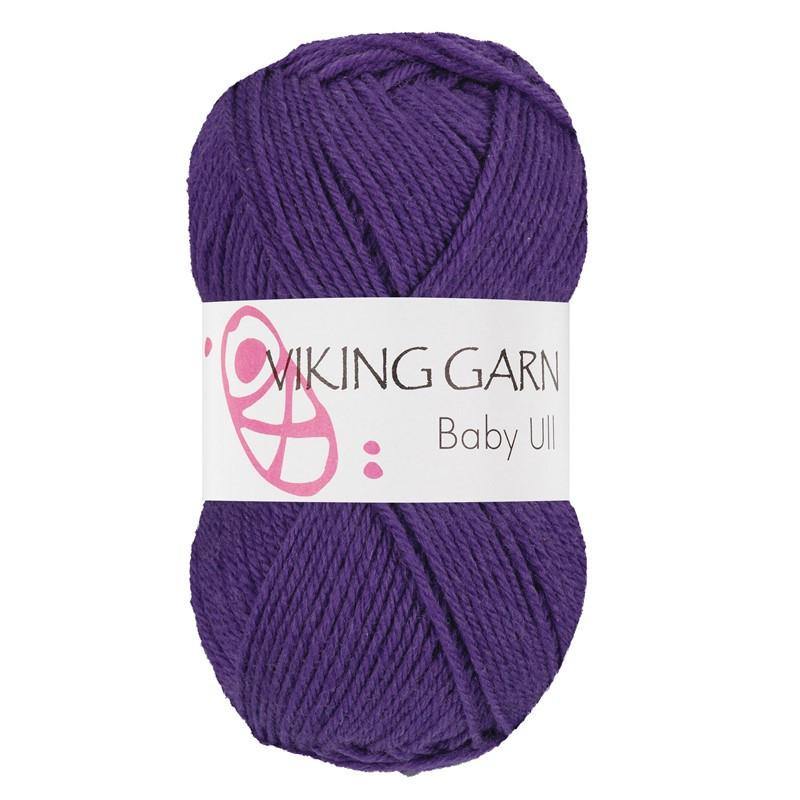 Viking Baby Ull 303