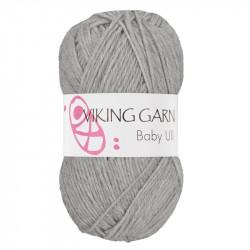 Viking Baby Ull 371