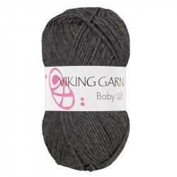 Viking Baby Ull 314
