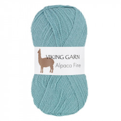 copy of Viking Alpaca Fine...