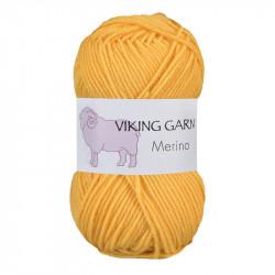 copy of Viking Merino 811