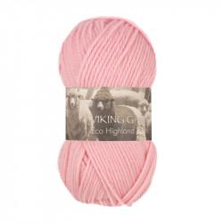 copy of Eco Highland Wool...
