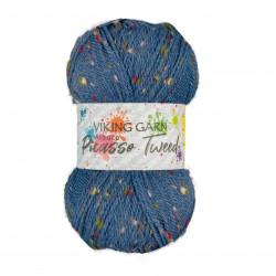 Alpaca Picasso Tweed 924