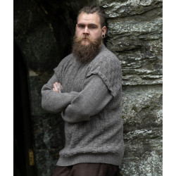 Tor vikingatröja