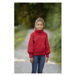Debby tröjan