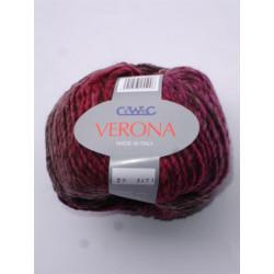 Verona 27