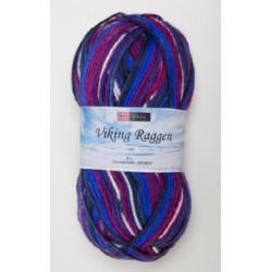 VIKING RAGGEN - multicolor 765