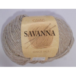 Savanna 02 Beige