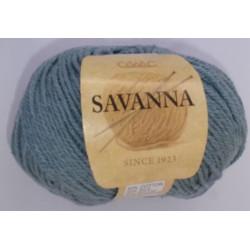 Savanna 08 Gröngrå