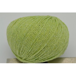 Savanna 05 Ljusgrön