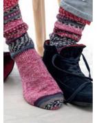 Hot Socks Simila