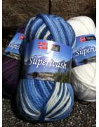 Viking Superwash