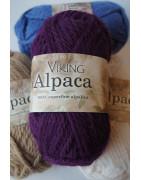 Viking Alpaca Superfine